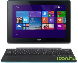 Acer Aspire Switch 10 E SW3-013-16TF W8 NT.G0NEU.002