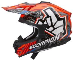 Scorpion VX-15