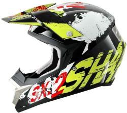 SHARK SX2