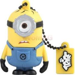 TRIBE Minion Carl 16GB