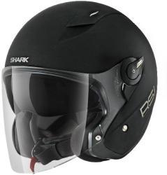 SHARK RSJ 3