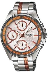 Casio LTP-2086RG