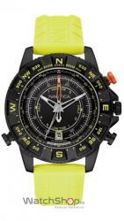 Nautica NAI21000