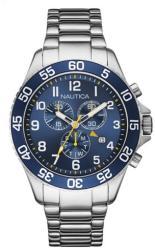 Nautica NAI17508