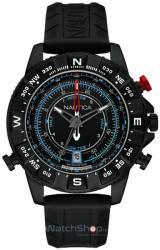 Nautica NAI21001
