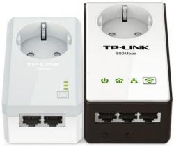 TP-LINK TL-WPA4230P Kit