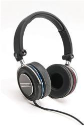 Musical Fidelity MF-100