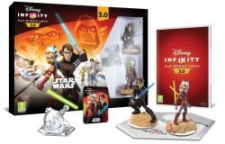Disney Infinity 3.0 Edition Star Wars Starter Pack (Xbox One)