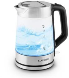 Klarstein Pure Waters 1.8L