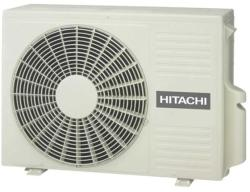 Hitachi RAM-70NP4B