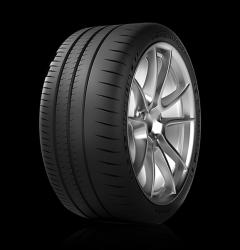 Michelin Pilot Sport Cup 2 XL 265/35 R20 99Y