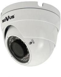 Novus NVIP-1DN3001V/IR-1P