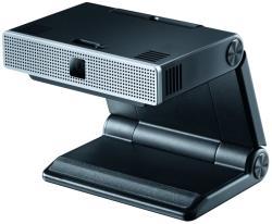 Samsung VG-STC5000