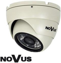 Novus NVDN-201V/IR