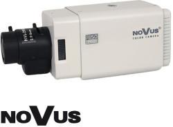 Novus NVDN-402C