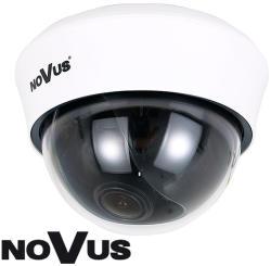 NOVUS NVC-201D