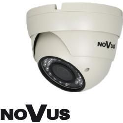 Novus NVDN-221V/IR