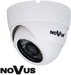 NOVUS NVDN-201D/IR