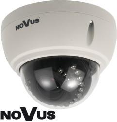 NOVUS NVDN-601V/IR