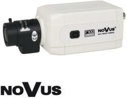 Novus NVDN-601C-2