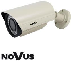 Novus NVDN-241H/IR