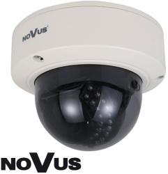 Novus NVDN-801V/IRH-2