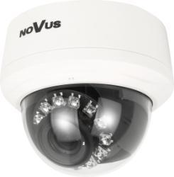 Novus NVIP-3DN5000D/IR-1P