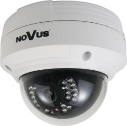 Novus NVIP-1DN3020V/IR-1P