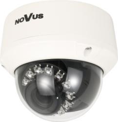 Novus NVIP-2DN5041V/IRH-1P