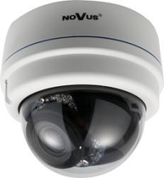 Novus NVIP-3DN7000V/IRH-2P