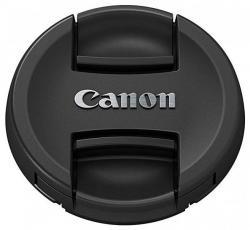 Canon E-49