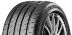 Toyo Proxes R32A 245/45 R17 95W