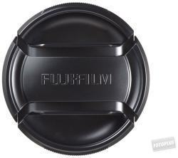 Fujifilm FLCP-67