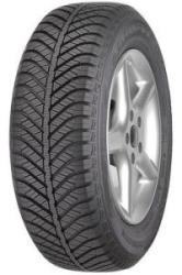 Goodyear Vector 4Seasons 2 195/55 R15 85H