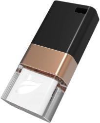 Leef Ice Cooper USB 3.0 16GB LC300PK016E6