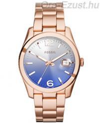 Fossil ES3780