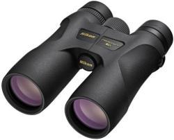 Nikon Prostaff 7s 8x42 (BAA840SA)