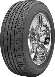 Continental ContiCrossContact LX Sport XL 255/55 R19 111W