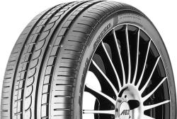 Pirelli P Zero Rosso Asimmetrico 255/40 R17 94Y
