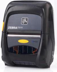 Zebra ZQ510 (ZQ51-AUE001E-00)