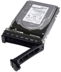"Dell 3.5"" 1TB SAS 400-22718"
