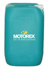 Motorex KTM Racing 20W-60 (25L)