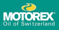 Motorex Top Speed 4T 5W-40 (4L)