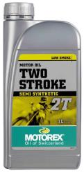 Motorex Two Stroke 2T (1L)