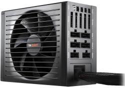 be quiet! Dark Power Pro 11 850W Platinum (BN253)