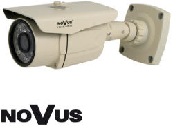 NOVUS NVC-401H/IR