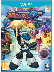 Deep Silver Mighty No. 9 (Wii U)