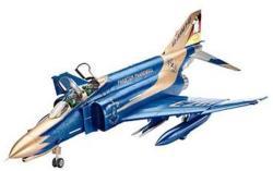 Revell F-4F Phantom JG71 Last Call 1/72 4875