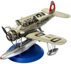 Revell Arado Ar-196B 1/32 4922