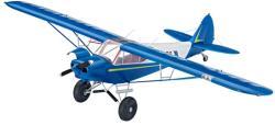 Revell Piper PA-18 Bushwheels 1/32 4890